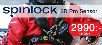 Spinlock 5D