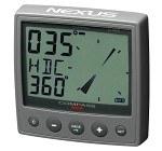 NX2 Compass