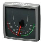 NX2 roderlägesgivare