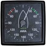 NXR Analog AWA