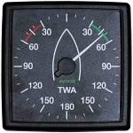 NXR Analog TWA