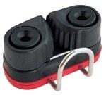 Harken Carbo-Cam Micro Kit