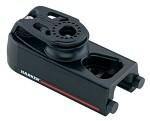 Harken 27mm CB Traveler Controls Single