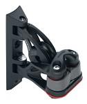 Harken 29mm Pivoting Lead Block/468 Cam-Matic®