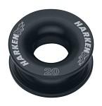 Harken Lead Ring 20.14