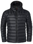 Sail Racing International Link Hood - Carbon