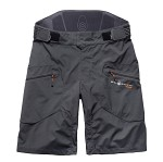Sail Racing Tuwok Light Shorts - Graphite