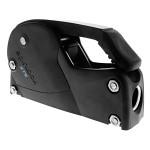 Spinlock XTS Avlastare Enkel 6-10mm