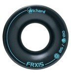 Wichard FRX 25 Ring