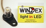 Windex Light in LED