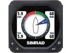 Simrad IS40 Färg Instrument Display