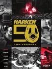Harken Katalog 2017 ENG