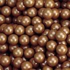 Harken Torlon Balls 6mm