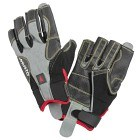 Musto Performance Extreme Glove S/F