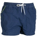 North Sails Salted Nylon Volley Blue