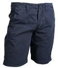 North Sails Shorts Jonah