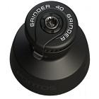 Pontos Grinder 40ST 4-Speed Winch