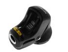 Spinlock PXR Camcleat Däcksvirvel 8-10mm