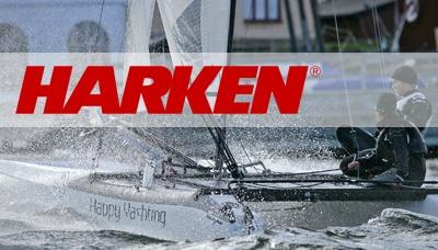 Harken400