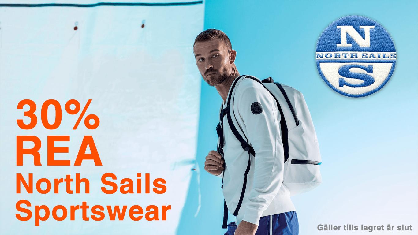 North Sails Sale