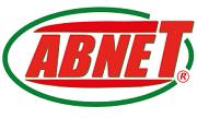 Visa alla produkter från Abnet