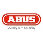 Logotyp Abus