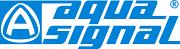 Visa alla produkter från Aqua Signal