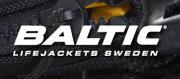 Visa alla produkter från Baltic