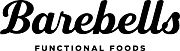 Visa alla produkter från Barebells