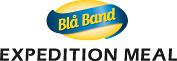 BlåBand