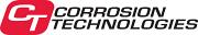 Visa alla produkter från Corrosion Technolgies