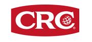 Visa alla produkter från CRC