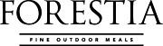 Visa alla produkter från Forestia
