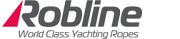 Logotyp Robline