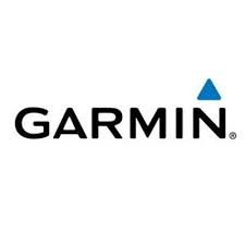 Visa alla produkter från Garmin
