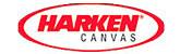 Visa alla produkter från Harken Canvas