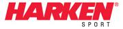 Visa alla produkter från Harken Sport