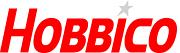 Visa alla produkter från Hobbico