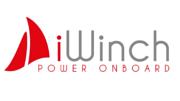 Visa alla produkter från iWinch