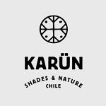 Visa alla produkter från Karün
