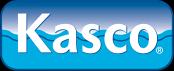 Logotyp Kasco