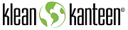 Visa alla produkter från Klean Kanteen