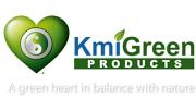 Visa alla produkter från KMI Green Products