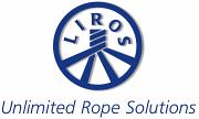 Visa alla produkter från Liros