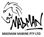 Visa alla produkter från Madman Marine