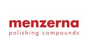 Visa alla produkter från Menzerna