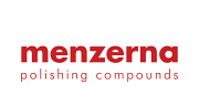 Logotyp Menzerna