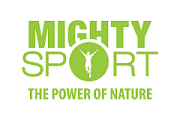 Mighty Sport