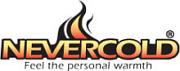 Visa alla produkter från Nevercold