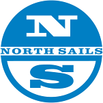 Logotyp North Sails